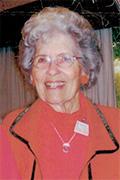 grandmamarie